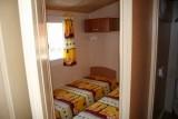 chambre-chalet-cledelles-48-1-4929