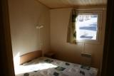 chambre-chalet-cledelles-48-4930