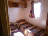 chambre-enfants-8523