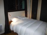 chambre-gibert-redim-6681