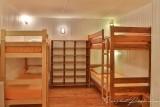 chambre-les-oursonsosp-6034-800x533-485068