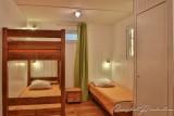 chambre-les-oursonsosp-6035-800x533-485067