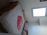 chambre-parentale-328497