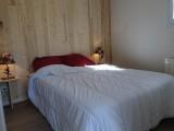chambre-refaite-deshayes-461938