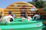 chamrousse-kids-2013office-de-tourisme-eg-10-6435