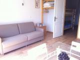 chamrousse les-balcon-de-recoin-101-couchages-5130