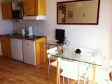 chamrousse les-balcons-de-recoin-101-cuisine-5129