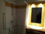 chamrousse les-balcons-de-recoin-101-salle-de-bain-5132