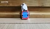 Chamrousse Clé USB Télécabine