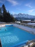 chamrousse-piscine-6329