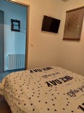 chamrousse-reservation-location-hebergement-chambre-double-2-1674565