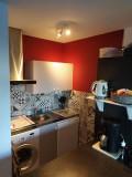 chamrousse-reservation-location-hebergement-cuisine-2-1674567