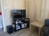 coin-tv-refait-deshayes-461941
