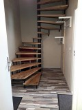 couloir-1-niveau-600x800-937930