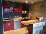 cuisine-1-9398