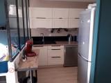 cuisine-2-800x600-937933