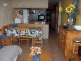 cuisine-2-9060