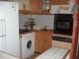 cuisine-9062