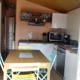 cuisine2-513004