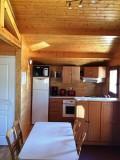 ensemble-cuisine-2-250551