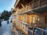 ext-hiver-redim-1082503
