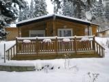 exterieur-hiver-45-1963676