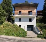 facade-ete-1023637