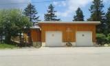 garages-1329044
