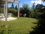 jardin-1563680