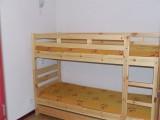 la-berangere-chambre-enfants-5258
