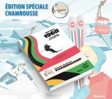 livre-glenat-50-ans-jo-chamrousse