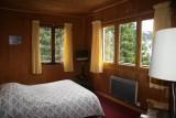 locationchamrousse-001malherbe-6595
