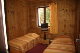 locationchamrousse-006malherbe-6593