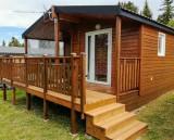 nouvelle-terrasse-461841