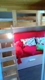 petite-chambre-1574627