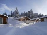 photo-chalet-sous-neige-800x600-578770