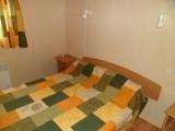 photo-chambre-parentale-10128