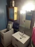 photo-salle-de-bains-new-2-600x800-940783