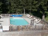 piscine-10063