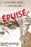 plaid-50-ans-jo-chamrousse-322519-epuise-424988