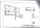plan-studio-chamrousse-2-279092