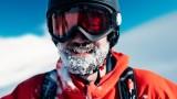 prevente-chamrousse-domaine-montagne-ski-alpin-nordique-2114194