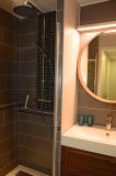 salle-de-bain-151734