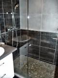salle-de-bain-2-1203501