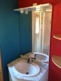 salle-de-bain-250553