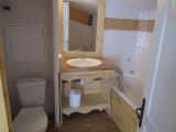 salle-de-bain-les-balcons-de-recoin-308-5064