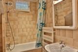 salle-de-bain-osp-6042-800x533-485064