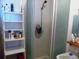 salle-de-bains-208319