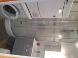salle-de-bains-328500