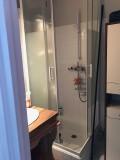 salle-de-bains-480x640-598292